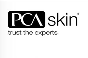 PCA skin Products at Diana Aesthetics
