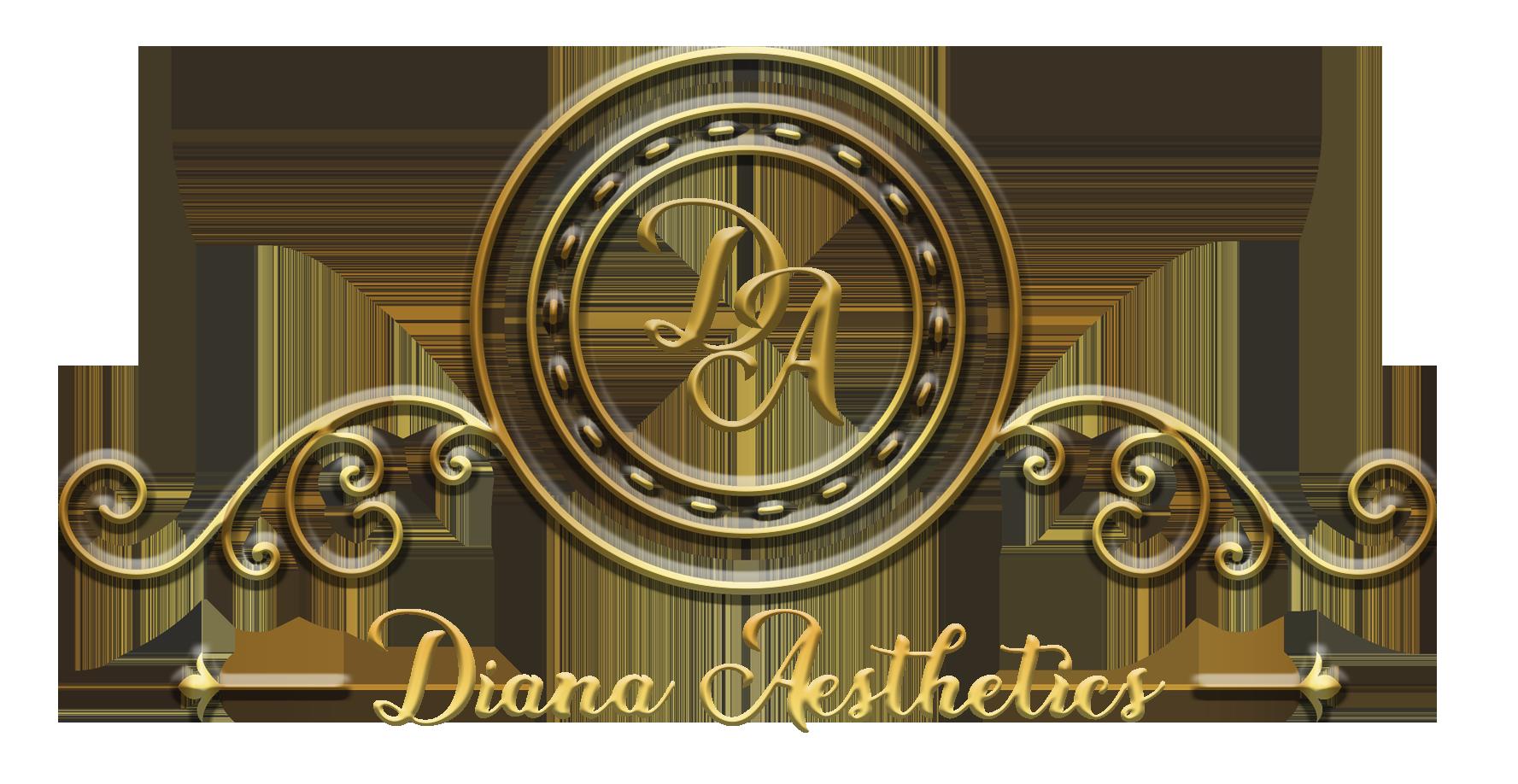 Diana Aesthetics