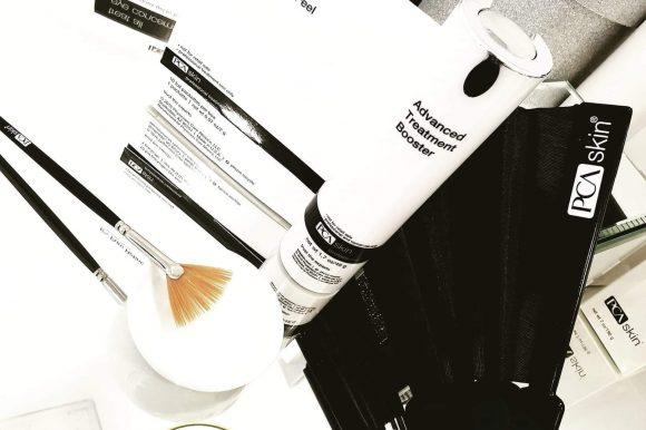 Chemical Peels at Diana Aesthetics