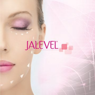 Jalavel